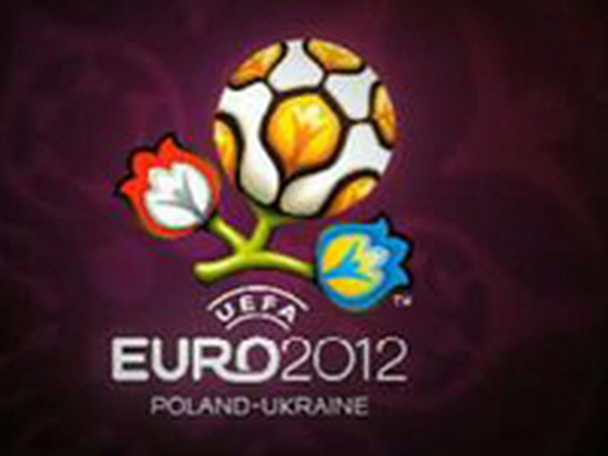 Российские судьи просвистели мимо Евро-2012 d04bbe84ca048