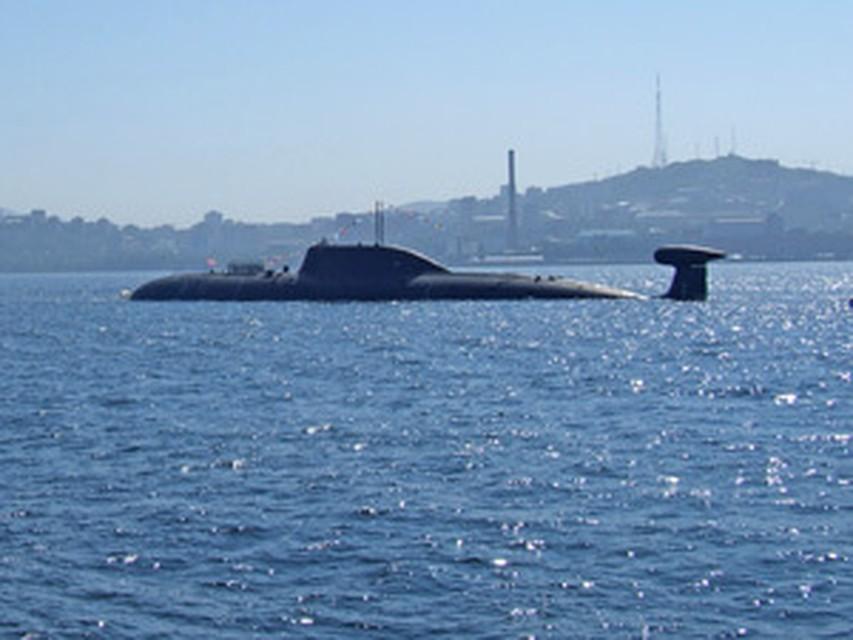 бессмертный сказочный живые нерпы на корпусах подводных лодок фото появлении первых