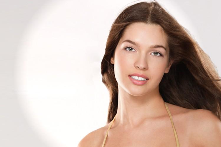 Смолянка Елизавета Голованова победила в конкурсе «Мисс Россия»