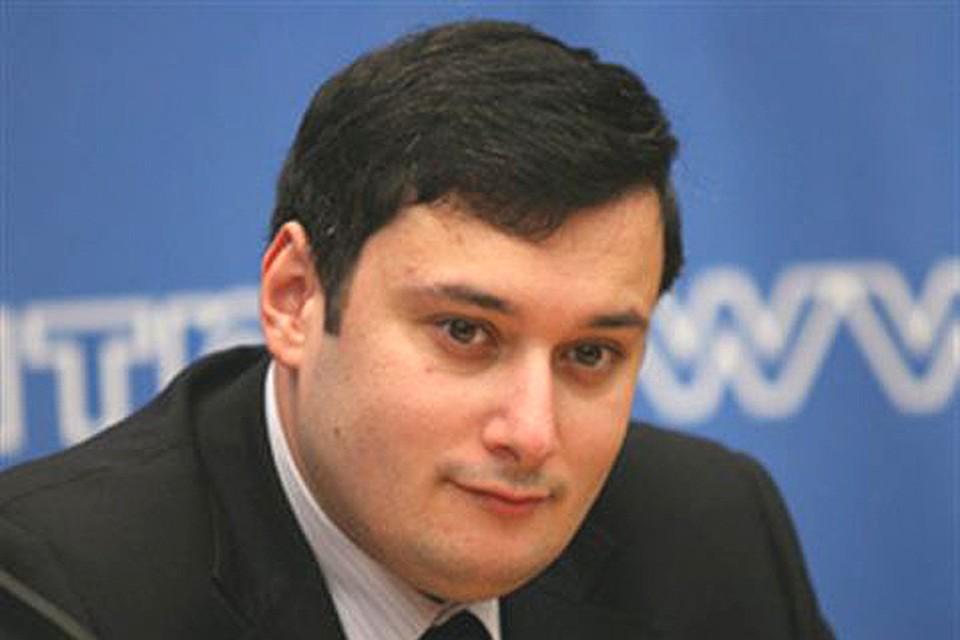 Александр Хинштейн намекнул, что ничего в Тольятти кардинально не поменяется