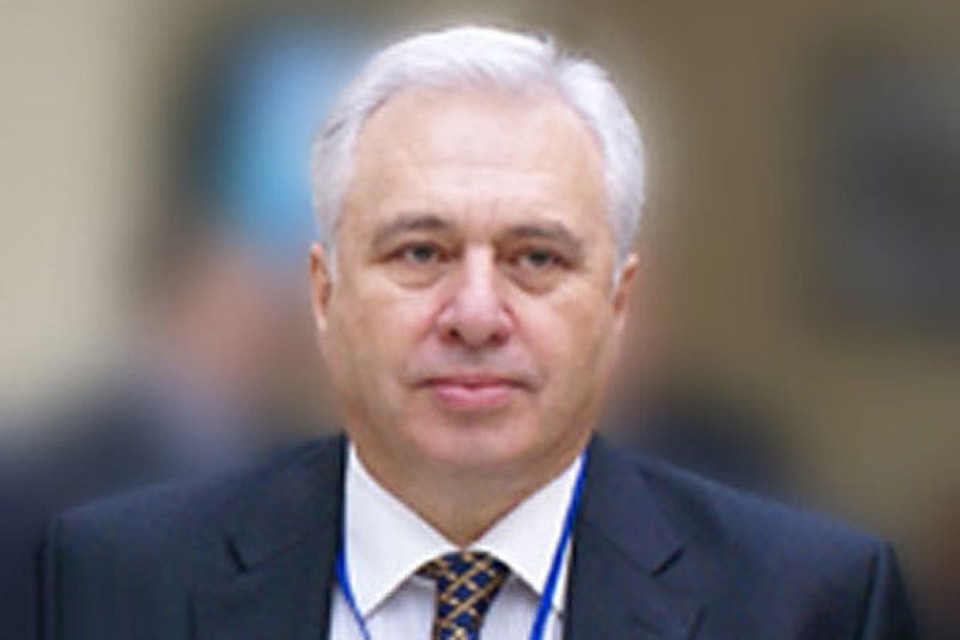 особняк тихом 2016 начальник городским пенсионным фондом нальчика бруса возводится