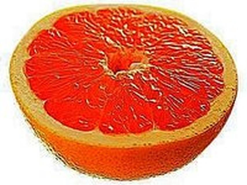 Можно ли похудеть с помощью грейпфрута: польза и вред