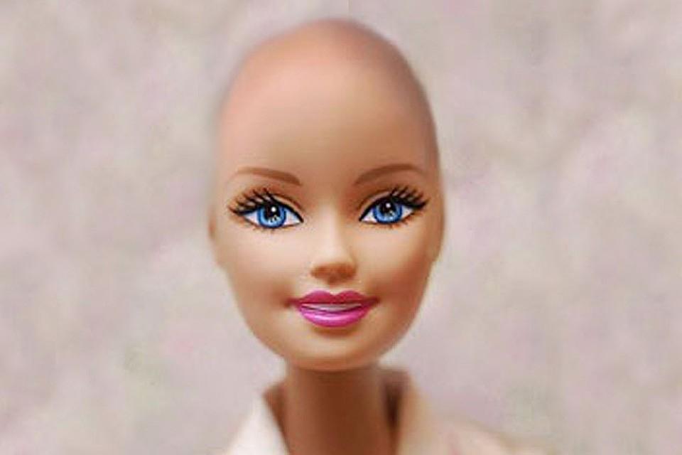 Длинными волосами русская лысая порноактриса фото мужчины ебут раком