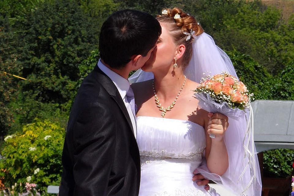 Гражданский брак или сожительство – выбор каждого Учебный сайт 48
