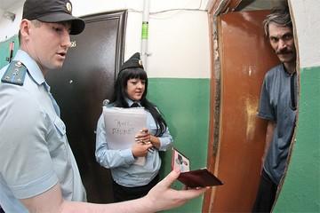 За долги перед банками россиянам грозят расправой