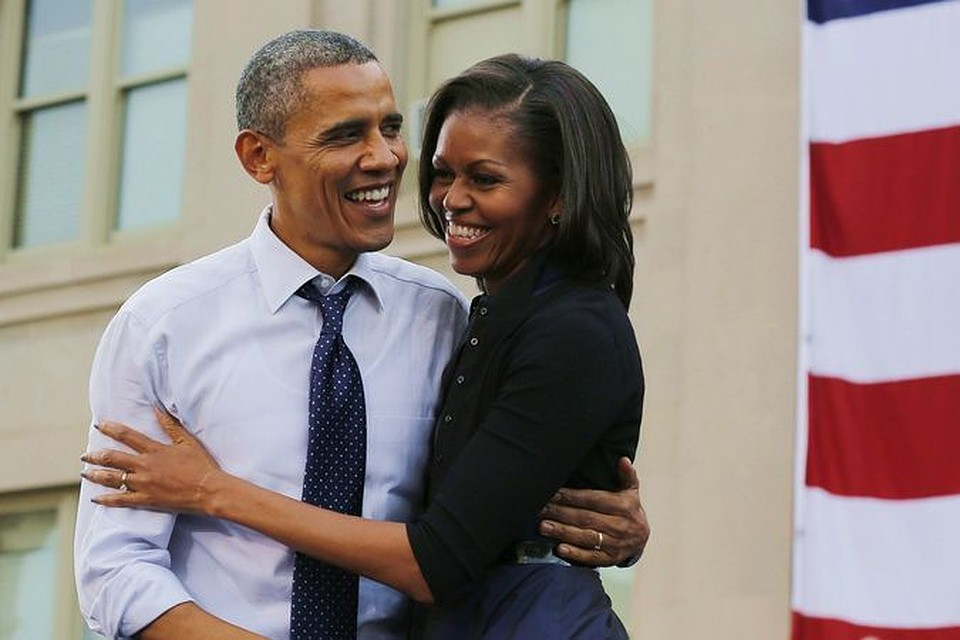 obama-wife-pictures-nudist-family-full