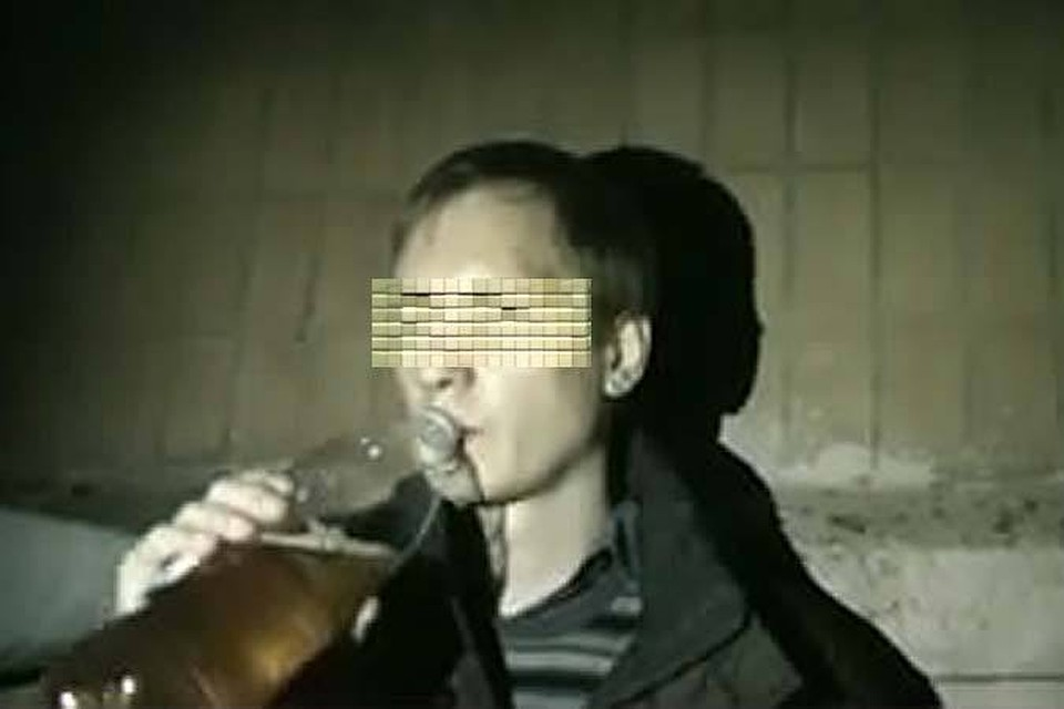 Заставляет пить её мочу фото 464-442