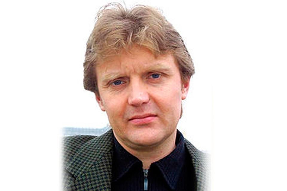 Гибель в Лондоне Александра Литвиненко в 2006 году ухудшила и без того непростые отношения России и Великобритании