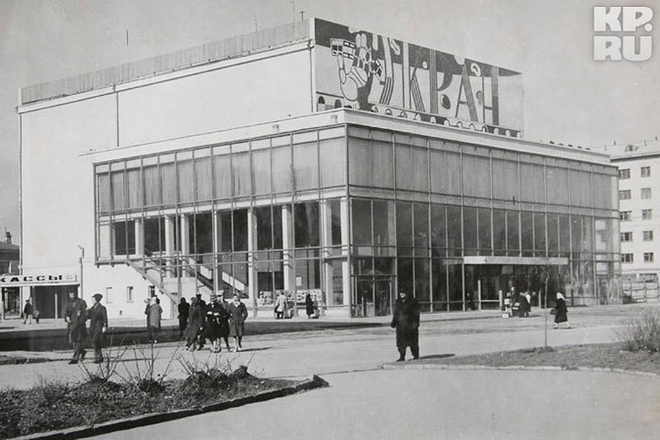 Трудовой договор Ставропольский проезд пакет документов для получения кредита Суворовская улица