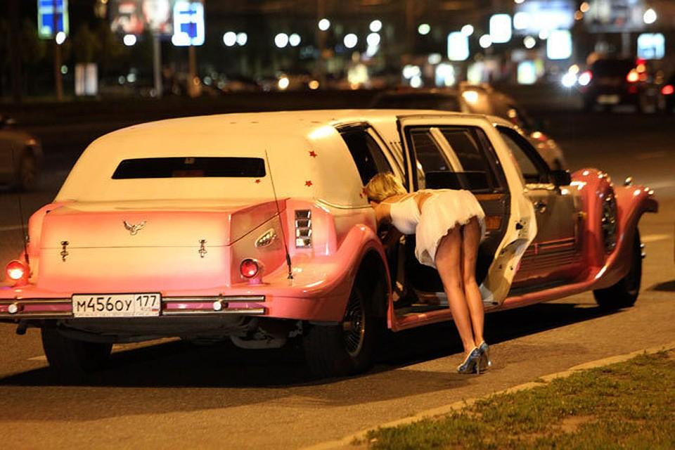 Дневник проститутки книга фанфиков