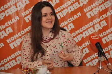 Соавтор песни Дины Гариповой Леонид Гуткин: «Песню для «Евровидения» мы написали по скайпу»