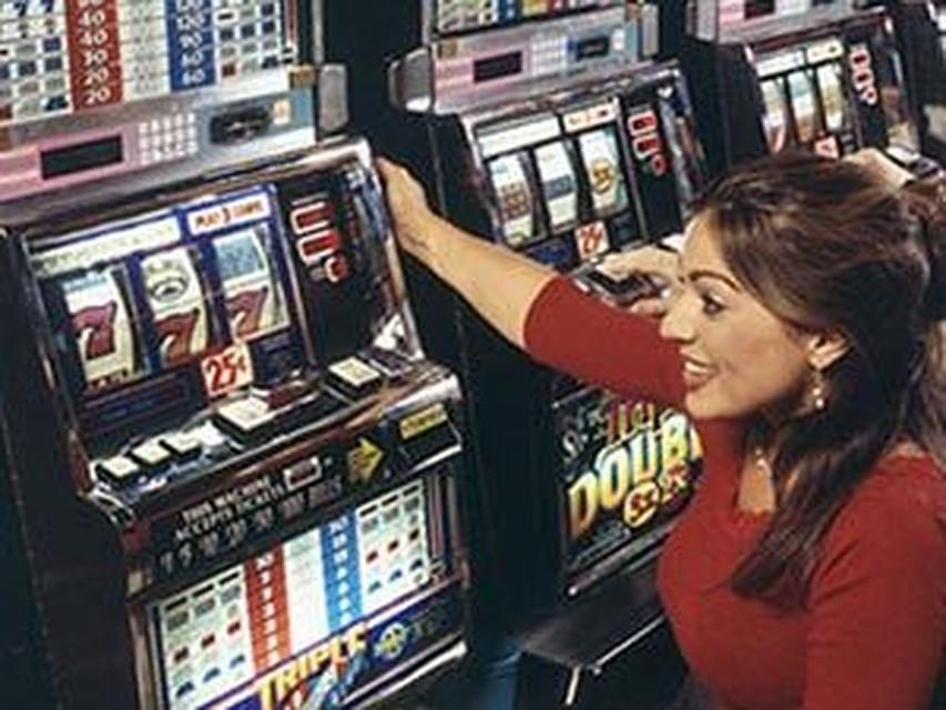 В уфе закрыли игровые автоматы клубника игровые автоматы java