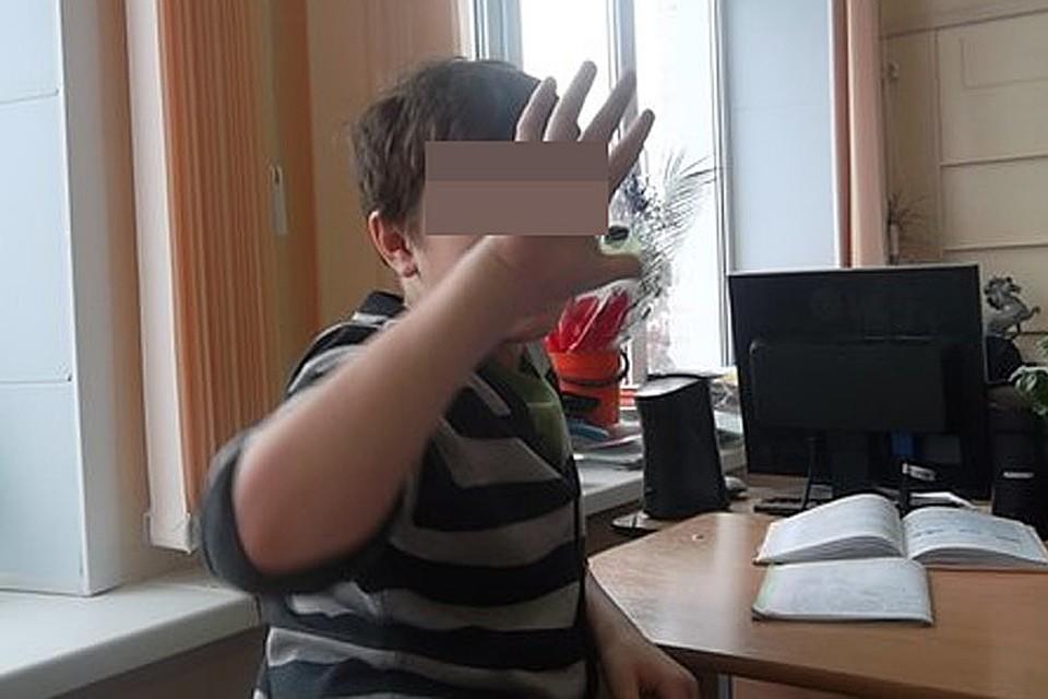 Видео порно двенадцатилетних девочек