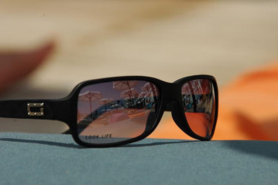 Купить очки гуглес для бпла в казань защита пропеллеров оригинальная мавик на авито