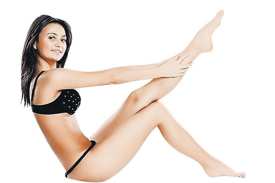 Сладкие ступни молодых женщин картинки, самое жопастое и волосатое порно латинки трансвеститы