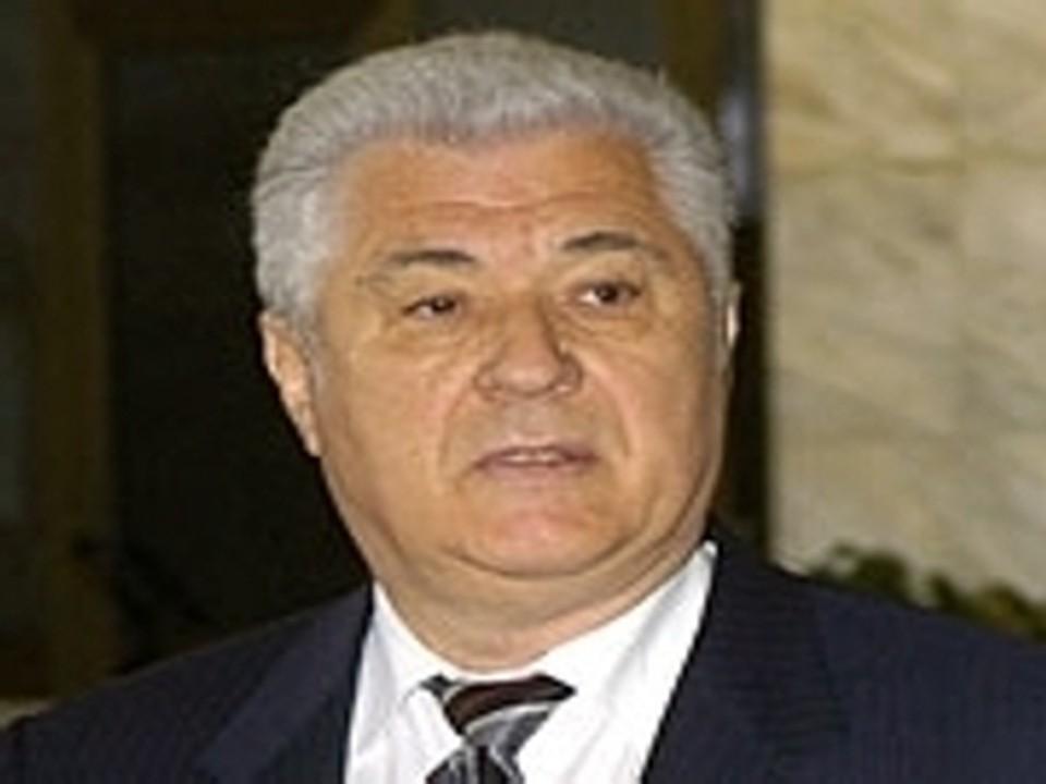 Владимир Николаевич надеется, что Болгария поддержит Молдову на пути к европейской интеграции