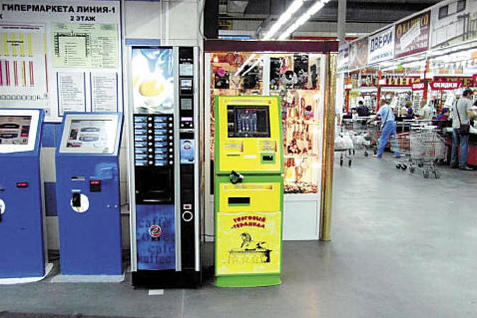 Игровые автоматы в воронеже в 2011 аппараты игровые на деньги
