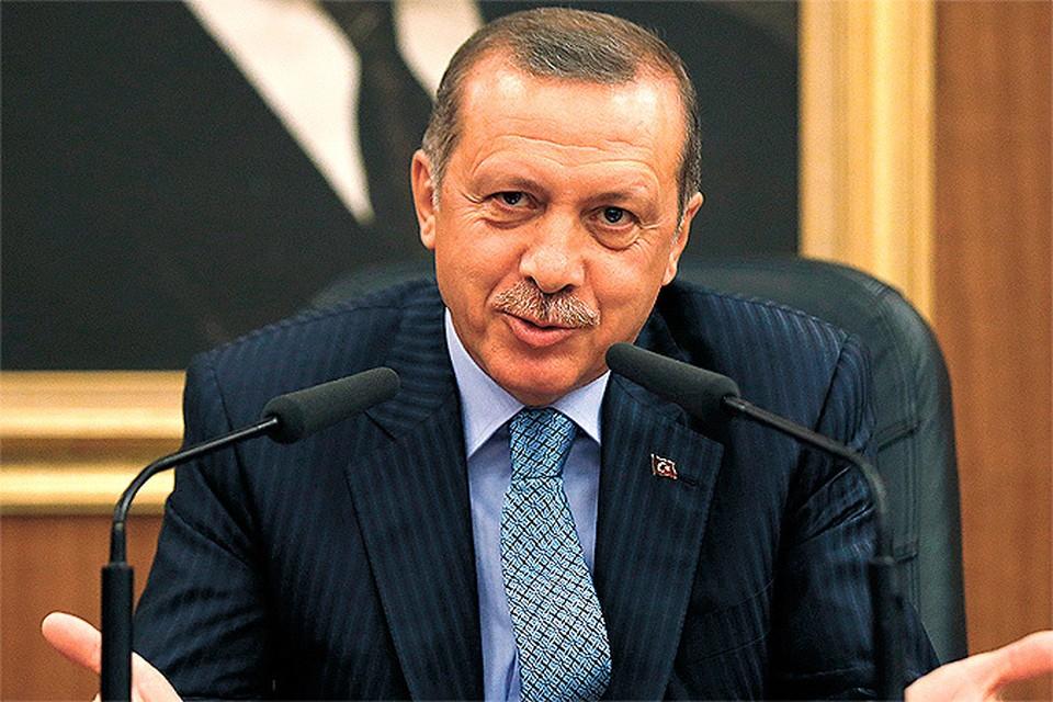 По мнению нашего колумниста, главным потерпевшим от каирской резни – кроме египетского народа – оказался премьер-министр Турции, Реджеп Тайип Эрдоган.