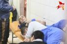 После массового отравления рабочим Пулково дали двухдневный выходной