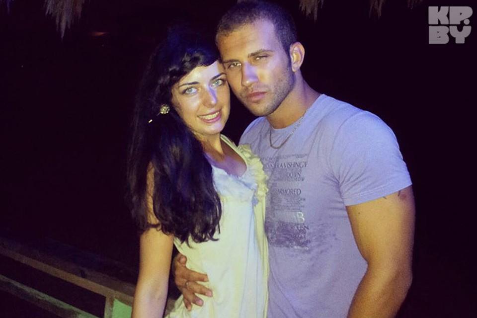 фото израильские парни с половыми членами