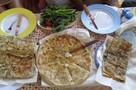 Турецкая кухня: За едой не говорят о грустном