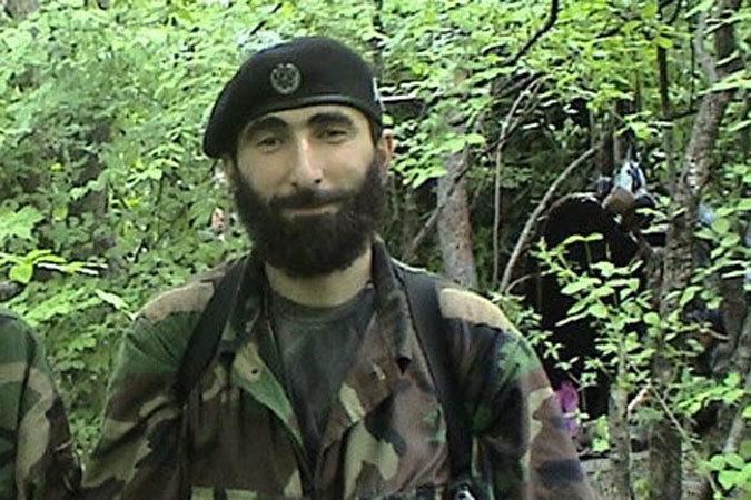 карачаевцы в сирии список бандитов относитесь Группе отправляете