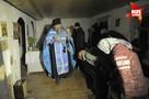 Отшельники ищут в тайге спасение от двух российских бед - штрих-кодов и прививок