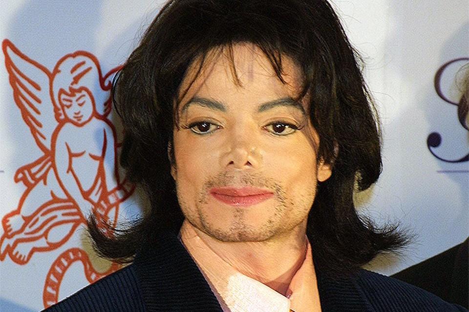 По словам врача, в конце жизни Майкл Джексон был сломленным человеком