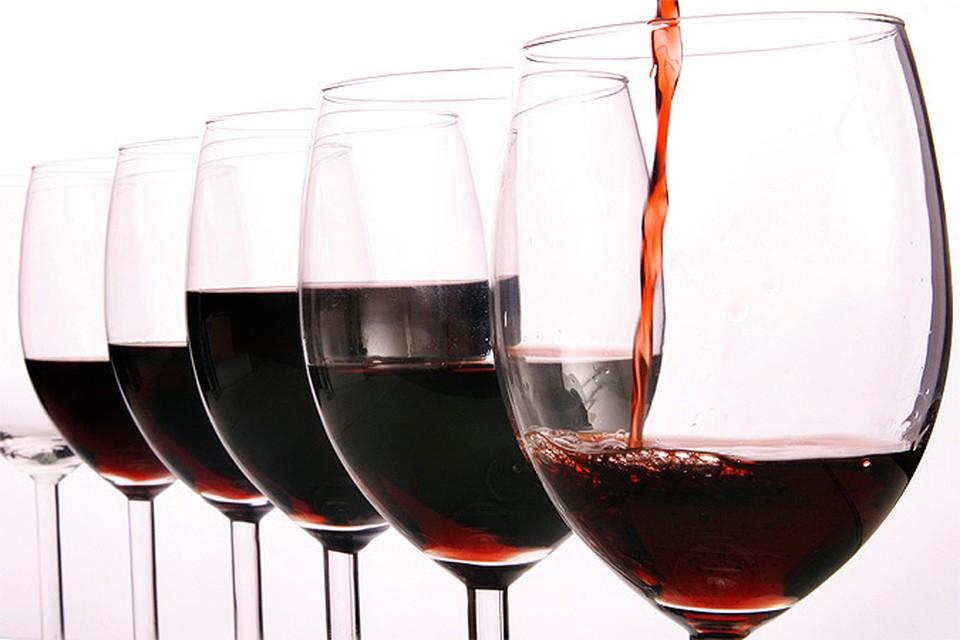 Ученые пришли к парадоксальному выводу, гласящему, что алкоголь продлевает жизнь