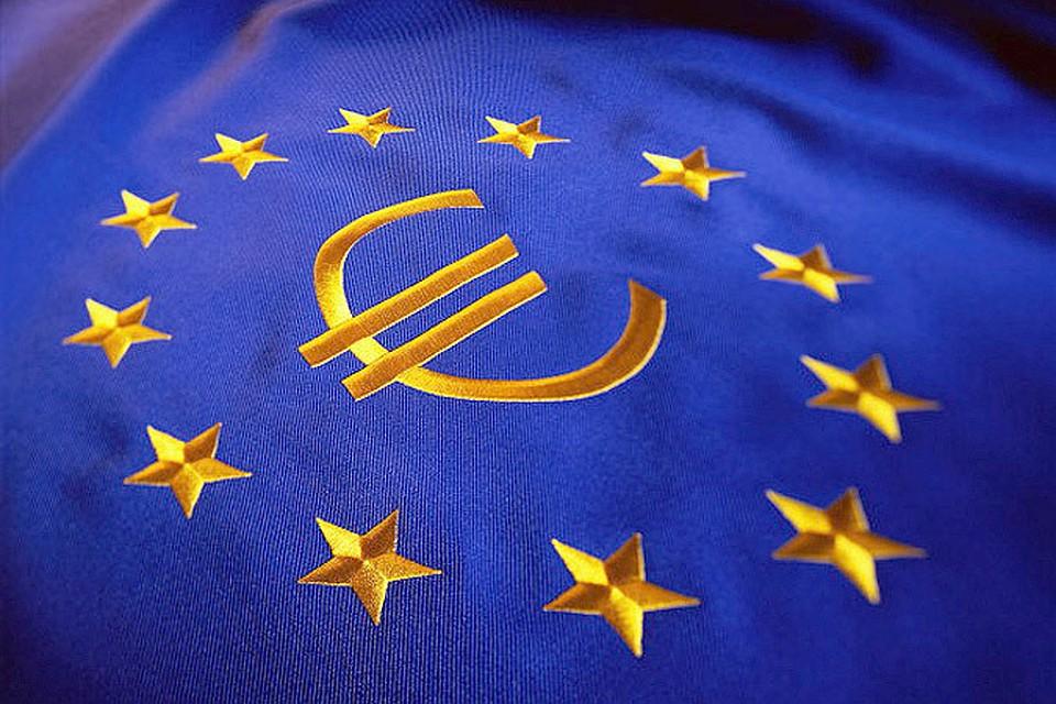 Совет 1: Какие европейские страны не входят в Евросоюз