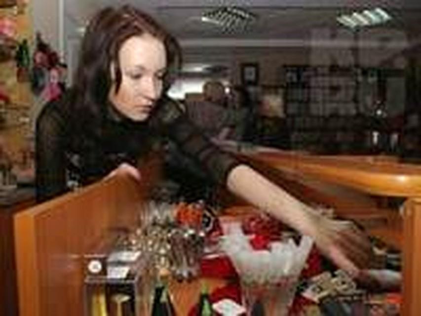 Секс шом пермь кировский район