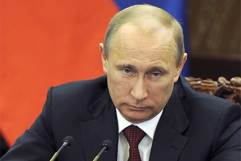 Москва оставляет за собой право защитить свои интересы и интересы русскоязычных жителей