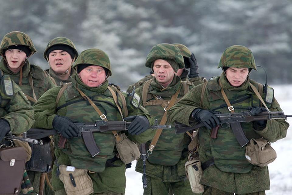 Власти Германии на фоне украинских событий приостановили с нашей страной сотрудничество в военной сфере