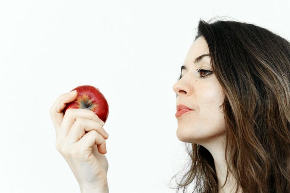 гормональная полнота как избавиться от лишнего веса