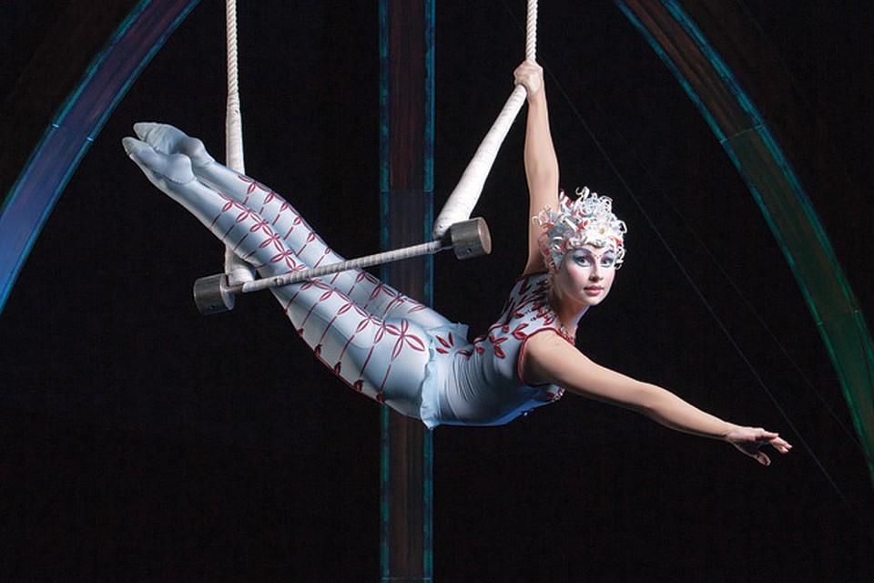 Голые артистки цирка видео, азиаты трах по очереди