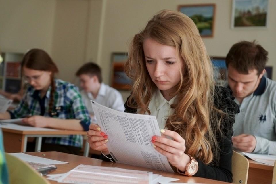 Сколько дней учатся школьники европы крылова тесты по обучению грамоте скачать бесплатно
