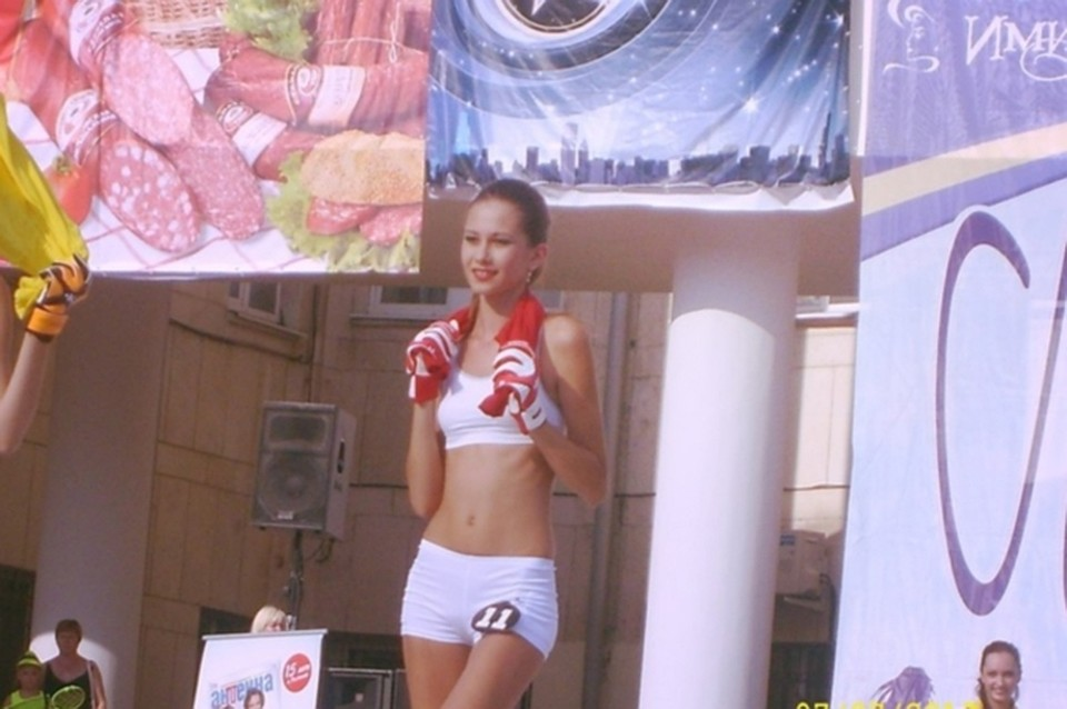 ukrainskaya-porno-model-po-imeni-karina