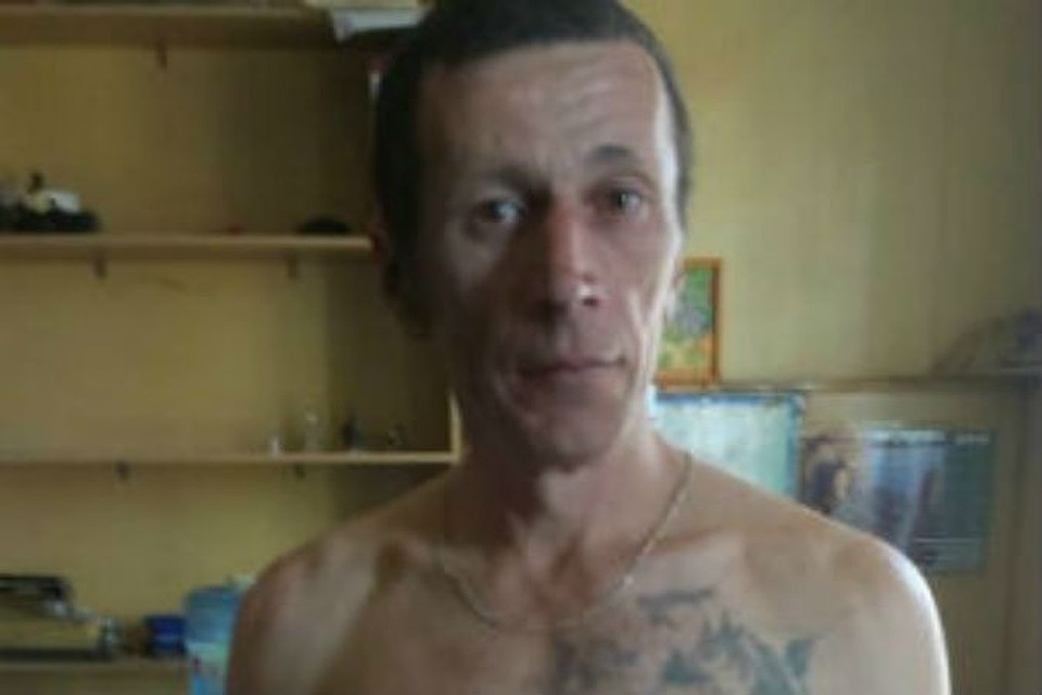 Стариков киевский имеют парней и снимают на видео ххх дарья