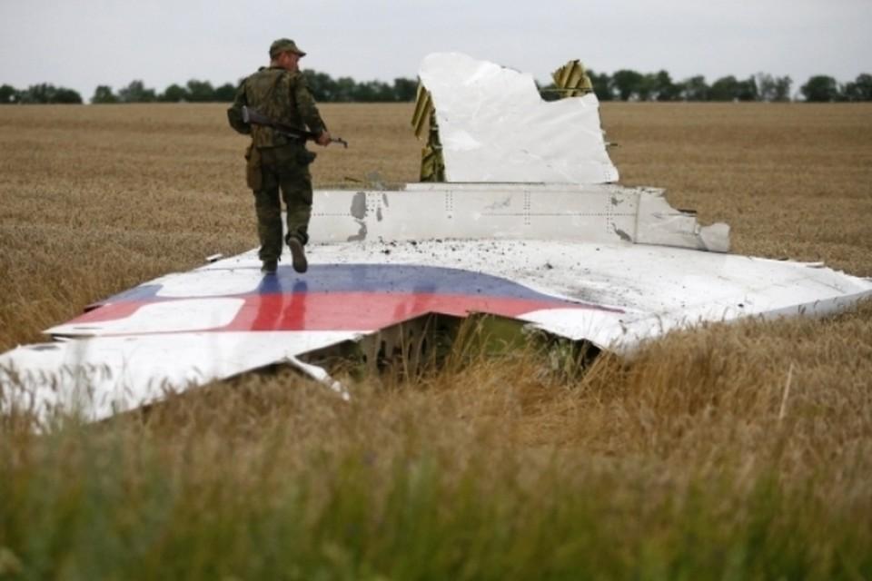 Австралийская семья пострадала в обеих катастрофах Malaysia Airlines