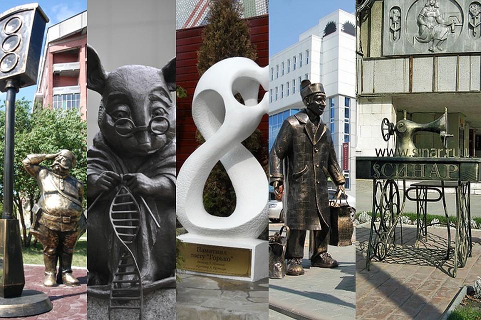 Цена на памятники в новосибирске в тц фото надгробных памятников из гранита и мрамора видео