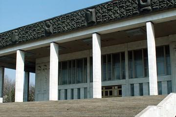Какие культурные мероприятия пройдут в Кишиневе