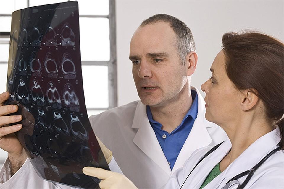 К сожалению, многие виды опухолей люди запускают просто потому, что их симптомы на ранних стадиях похожи на признаки других болезней