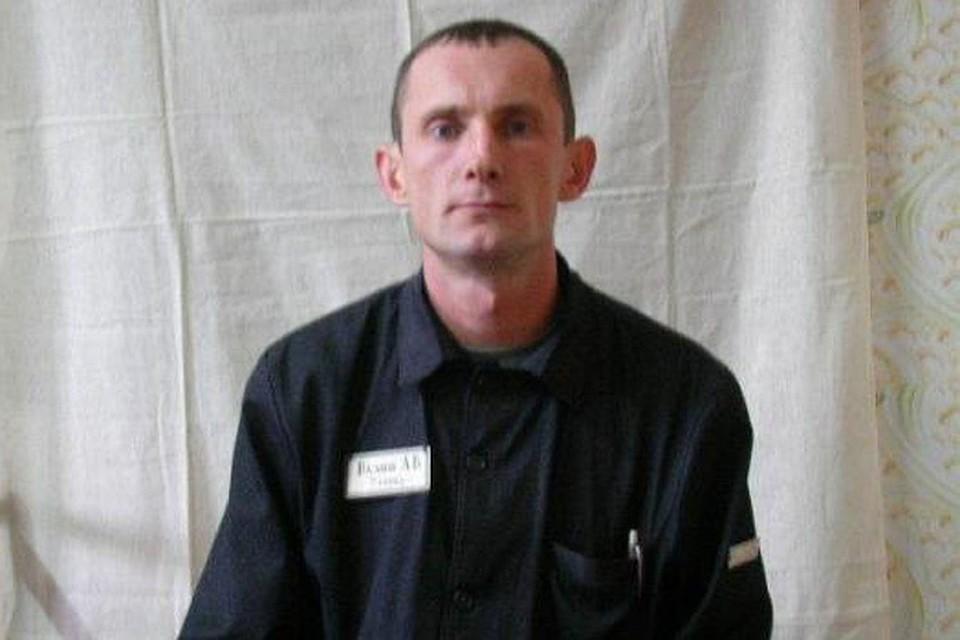 области нижегородской сайт заключенных знакомств