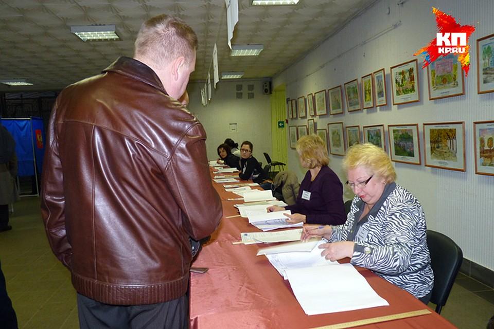 рирц брянск адреса в советском районе время работы взять в кредит деньги приватбанк