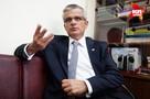 Представитель ООН в Екатеринбурге: «Гражданские права не касаются большинства членов общества»