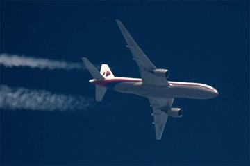 Ростовский диспетчер о рейсе MH17: «Похоже, что объект начал распадаться...»