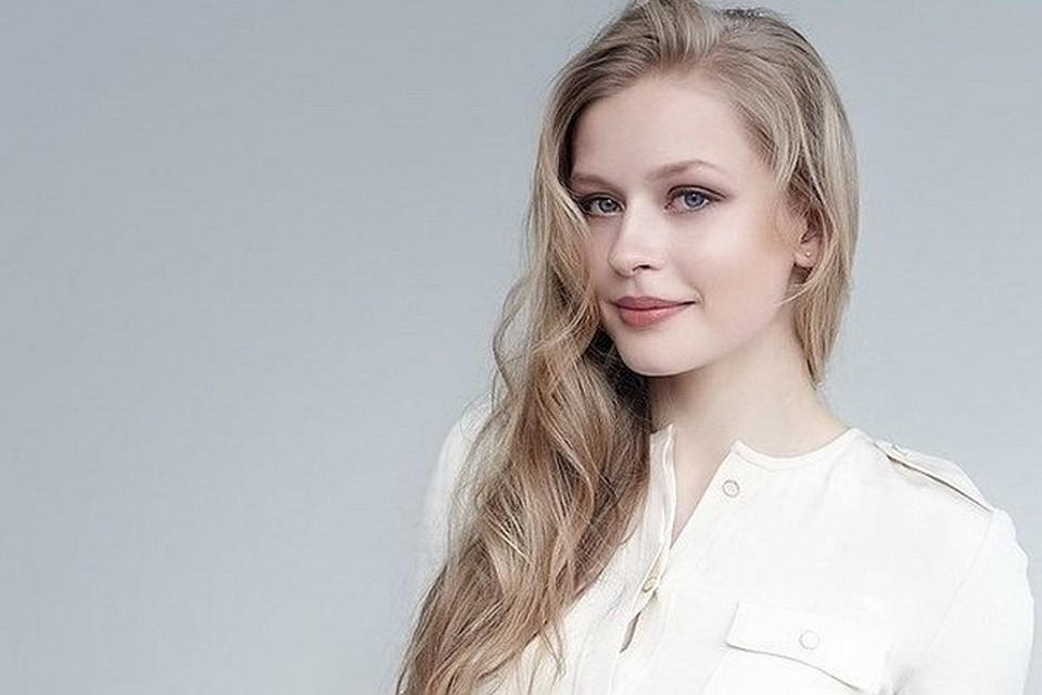 Юлия пересильд сексуальная
