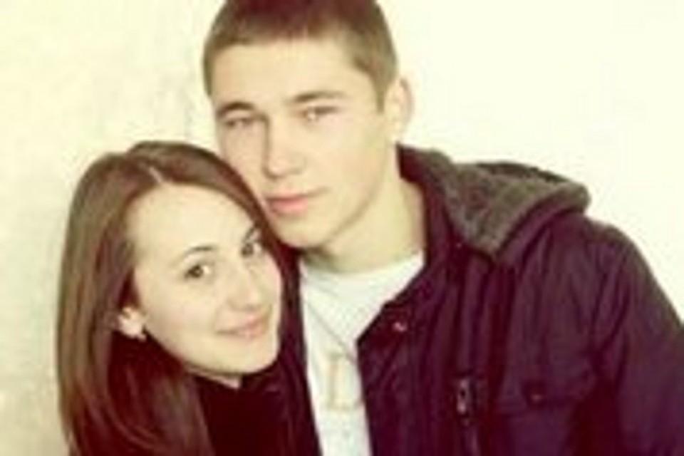 1 апреля 2011 года двое подростков, Илья и Ольга, были найдены  в автомобиле. Подростки были застрелены в голову из охотничьего ружья.