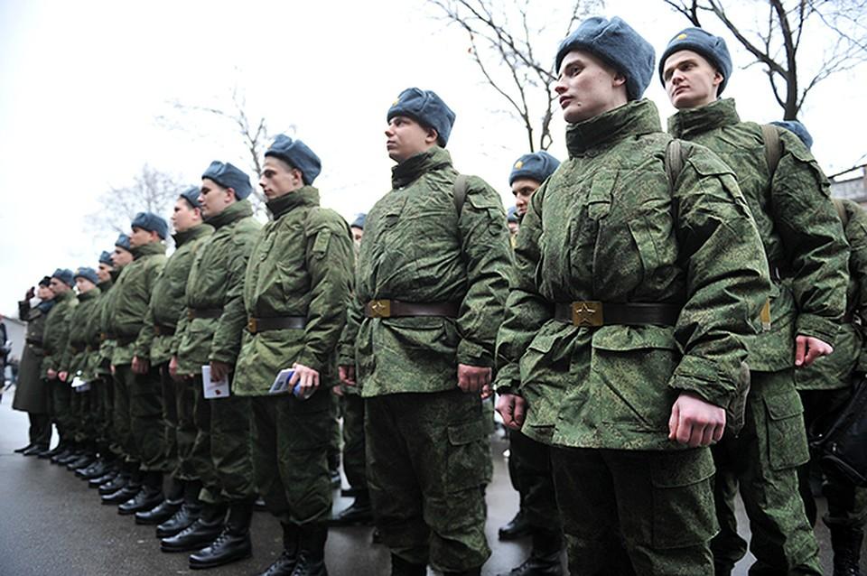 помощь призывникам в Москве prizyvanet.ru