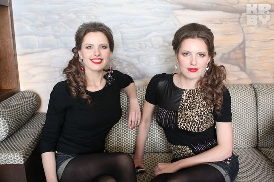 Блищняшки девушки с кавказа фото 453-416